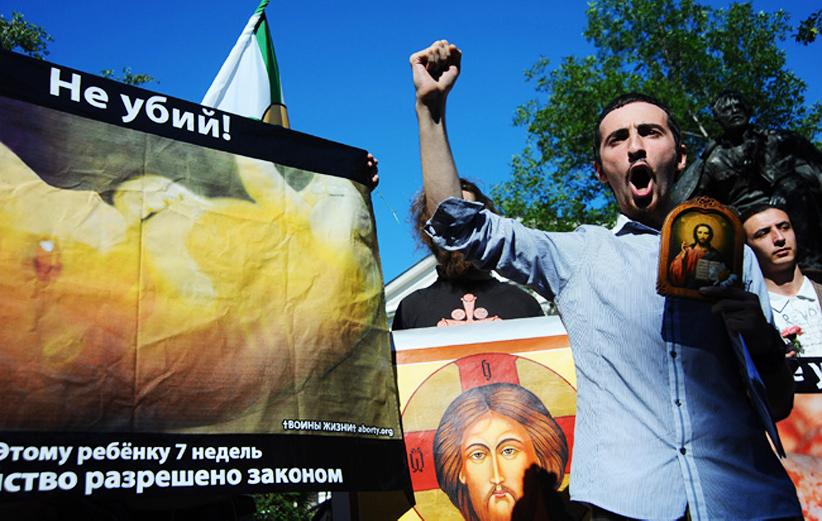 Дмитрий Цорионов-Энтео 0abb583c2abb1b7fb54d7d25781b1a3e